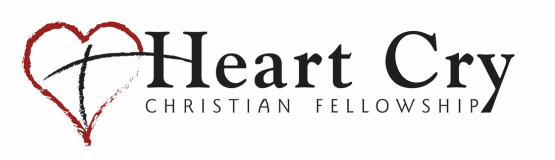 Heart Cry Christian Fellowship